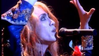 LAREINE / ラレーヌ - Fleur  (LIVE) [HD 1080p 60FPS] (Chantons l'amour) フルール