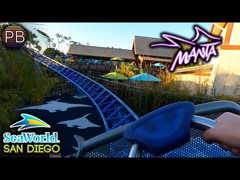 Roblox Theme Park Tycoon 2 Journey To Atlantis At Seaworld San