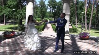 видео где найти фотографа на свадьбу в Киеве