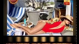 Priyanka Chopra will not be seen in Quantico season 4