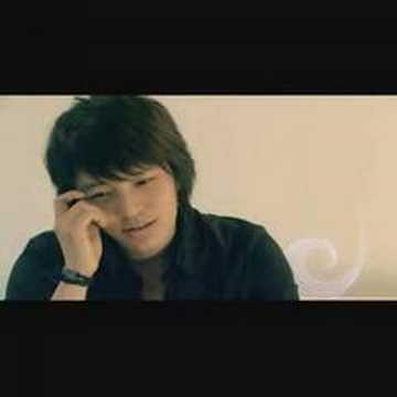Kim Jung Hoon - Sirius MV