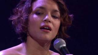 Norah Jones (with Wynton Marsalis) - You Don