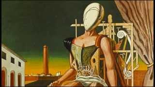 Kurt Weill: Der Neue Orpheus op. 16 (1926)