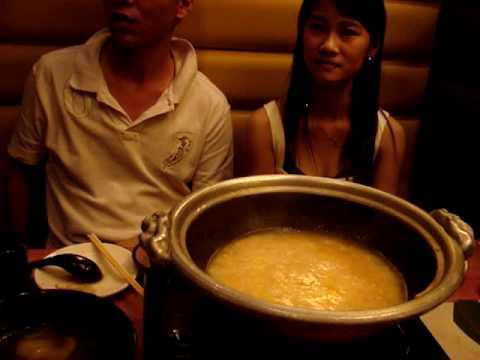 how to cook shabu shabu soup