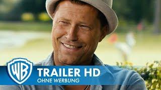 KLASSENTREFFEN 1.0 - Trailer #1 Deutsch HD German (2018)
