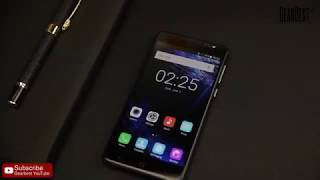 Low budgets Best android phones 2018 - Bluboo D1 3G Smartphone