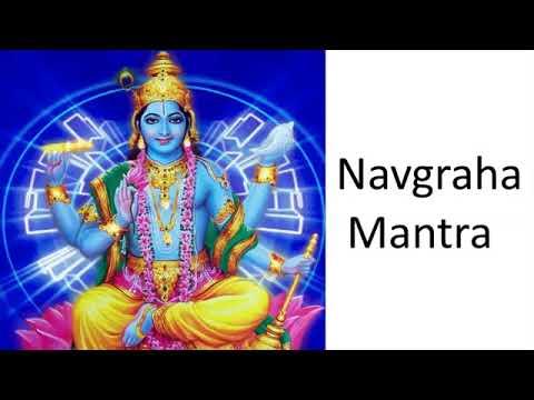 #Navgrah shanti mantra#brahma murari tripurantkari mantra # Success#Health#Happiness 2