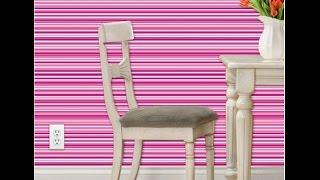 Stripes wallpapers by anino ogunjobi