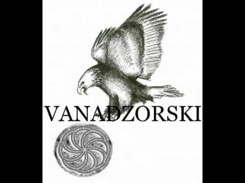 PASHIK - APSOS YERAZ ER