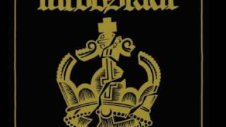 Turbostaat -Fraukes Ende - Das Island Manöver HQ Sound