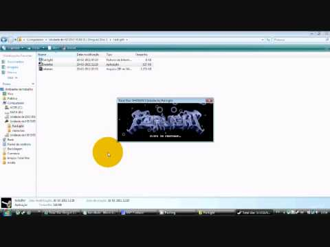 Shogun 2 Total War download and install (torrent)