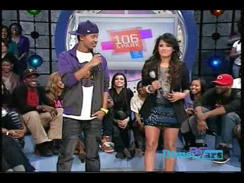 Terrence Slipped Up & Admits That He Was Rubbing On Rocsi's LegS  HIPHOP247.COM