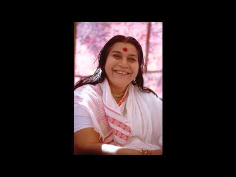 Sahaja Yoga Meditation Online Live