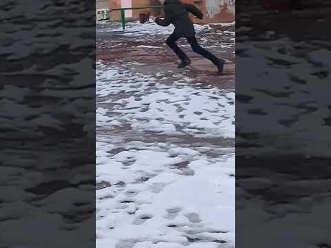 Bomb Gugo Abovyan