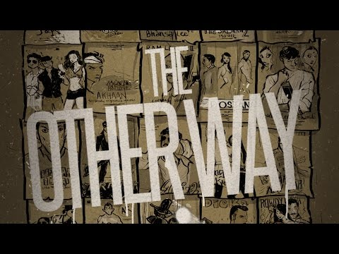The Other Way - A film about Indian indie filmmakers and their films
