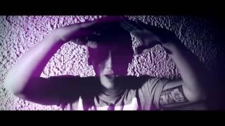 Sickless - Dr. Cooper (Ich Weiss Remix)