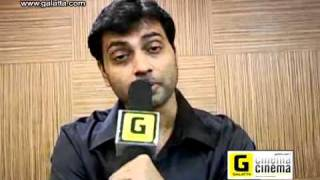 Actor Narain Talks About Thambikkottai