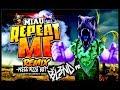 Download Mp3 MIAU - REPEAT ME (DJ BL3ND PR REMIX)