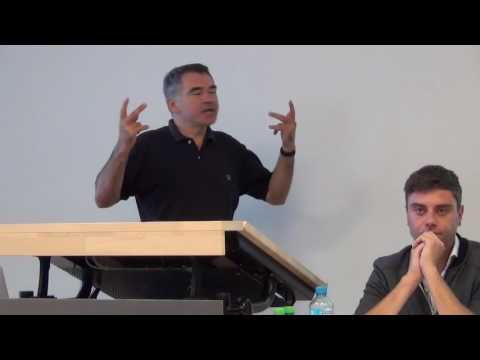Hervé Rayner, Fabien Thétaz - Individuals as Products and Producers of the Event