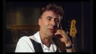 """""""Submission"""" - Sex Pistols (Classic Albums)"""