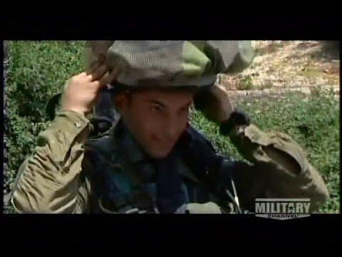 Weaponology - Season 2 Episode 13 - Israeli Commandos