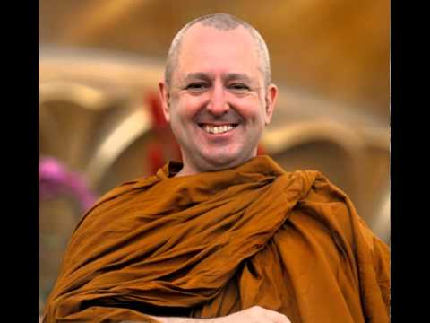 1. Day 1 The Basic Method of Meditation - Ven Ajahn Brahm