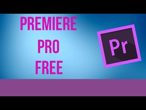 how to get adobe pro
