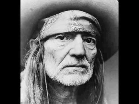 Willie Nelson-I'm My Own Grandpa