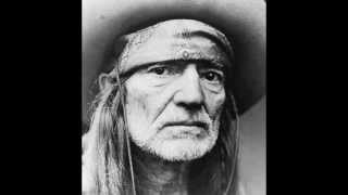Watch Willie Nelson Im My Own Grandpa video