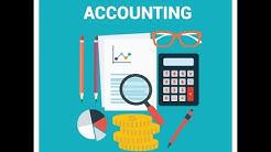 Accountant Services Miami Fl - Best Accounting Services Miami Fl