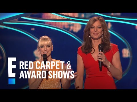 The People's Choice for Favorite Competition TV Show is The Voice
