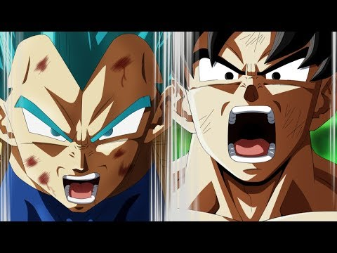 Download Youtube: BREAKING NEWS: Dragon Ball Super Anime CANCELLED or Going on MAJOR Break SOON