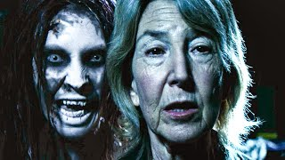 Video INSIDIOUS 4: THE LAST KEY All Trailer + Movie Clips (2018) download MP3, 3GP, MP4, WEBM, AVI, FLV September 2018