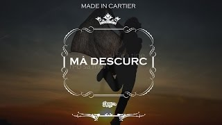 Bibanu MixXL - Ma Descurc | Single Oficial