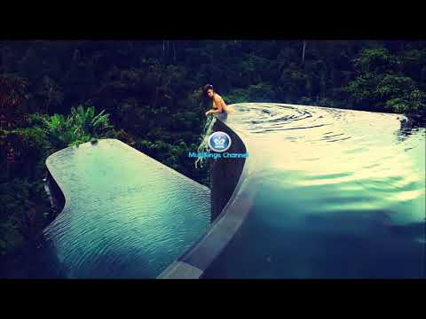 ADDA Lupii Jungle & M D Remix (2017)
