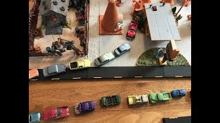 Cars Adventures 21-8-Overbooked