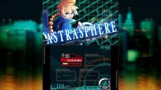 Azure Striker Gunvolt (PC) - Longplay