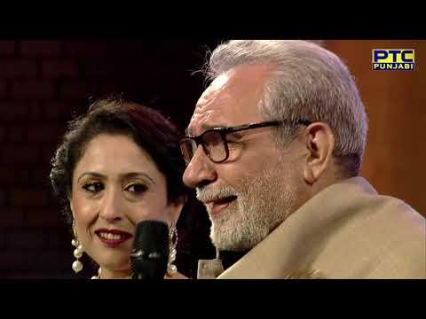 Full Event I PTC Punjabi Film Awards 2015 I Part 4/11
