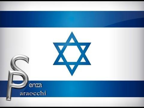 Lo Sapevi Che Israele...