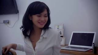 Video SENAM MALAM Episode #004 | Olahraga Malam Hilangkan STRESS Bareng DIANA Putri download MP3, 3GP, MP4, WEBM, AVI, FLV Juni 2017