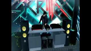 [GTA SA] Mod Show do Skrillex (Download | oficial)