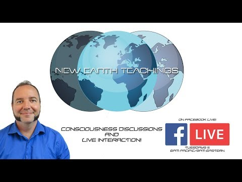 New Earth Teachings Webcast   Blue Avian Empathic Interfacing and Disclosure