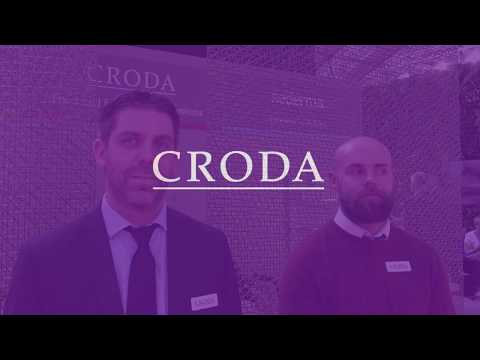 Global Cosmetics News 60 Second Pitch - Cithrol™ PGTL By Croda
