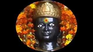 Making Janam Kundli Easily by Param Pujya Guru Rajneesh Rishi Ji