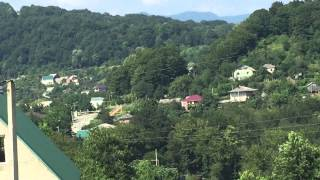 Купить земельный участок в Сочи. Мацеста, с.Прогресс(, 2015-07-10T02:16:58.000Z)