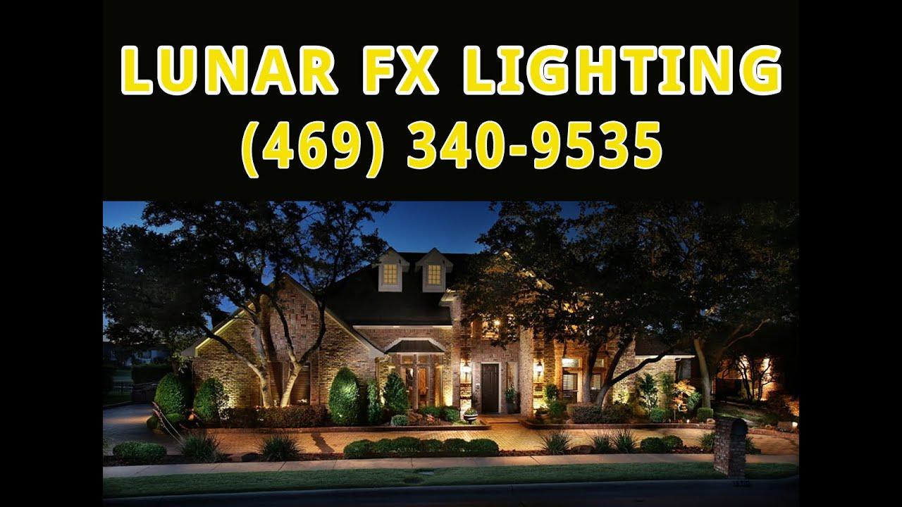Landscape lighting plano 469340 9535 plano outdoor lighting landscape lighting plano 469340 9535 plano outdoor lighting company aloadofball Image collections