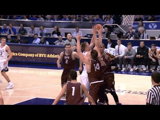 Byu+Basketball+Tickets