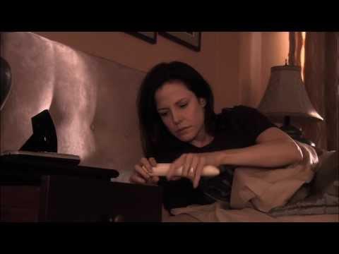 Filipino granny porno
