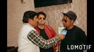Yaar Tera VIP | Crazy King | Rohit Sharma | Jodhpur National Press Conference