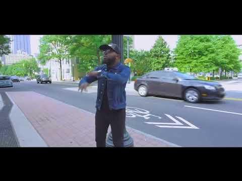 Moji Shortbabaa - Wacha Story (Official Music Video) [ skiza 7300387 ]
